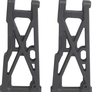 Sword 10113 Rear Lower Susp Arm 2pcs