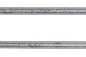 Sword 10119 Rear Dogbones 2pcs