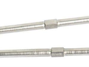 Sword 10141 Front Upper Susp Arm 2 sets