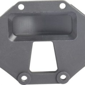 Sword 10186 Rear Spur Gear Cover EP 1pc