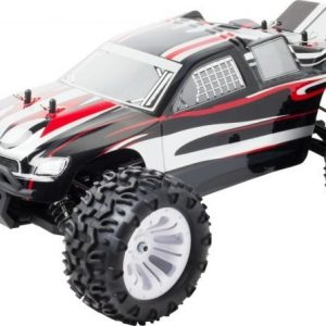 Sword 1:10 MonsterTruck 4WD 2