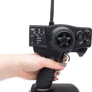Sword H0014TX 2.4GHz Transmitter