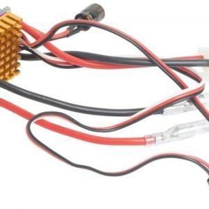 Sword H0027 300A ESC 1 pc