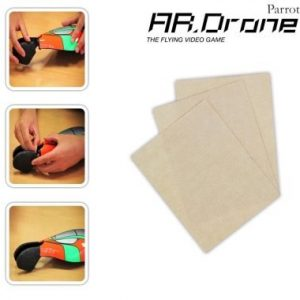 Tape rep kit AR Drone