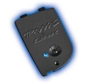 Traxxas Bluetooth wireless module