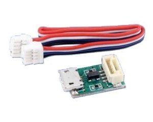 USB modul TALI H500 Walkera