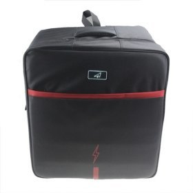 Väska Backpack Bebop