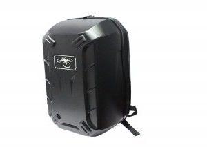 Väska hardcase DJI Phantom 3