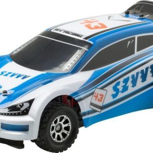 Vortex A949 Rally RTR 2