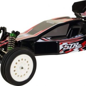 WL Toys L303 Racing 2WD Buggy 2